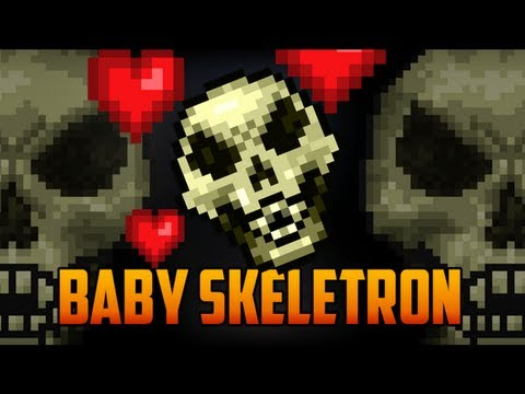 Skeleton Key IOS