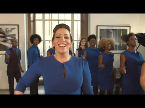 CK Gospel Choir & Urban Soul Orchestra - You Are So Beautiful - The Wedding Sessions