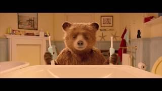 """""""Un pequeño osos...Hará que te la pases...En grande"""". FICM Presenta: Paddington 2"""