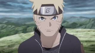 「AMV」Naruto vs Sasuke「Last Battle」- The One Who Laughs Last