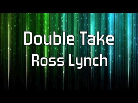 Música Double Take