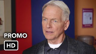 "Navi NCIS , NCIS 17x18 Promo ""Schooled"" (HD) Season 17 Episode 18 Promo"