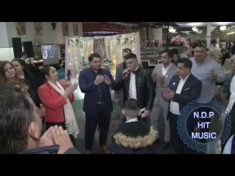 Shaban Regele Din Banat – Mai sunt mame pe pamant Video