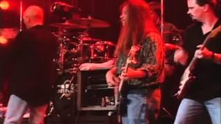 "Atlanta Rhythm Section ""Spooky"" (Live)"
