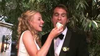 Holman Ranch Weddings