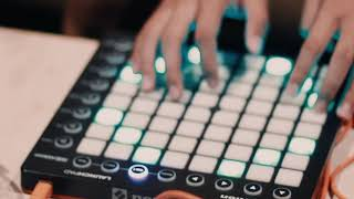 Ed Sheeran - Perfect (Mike Perry Remix) // Launchpad