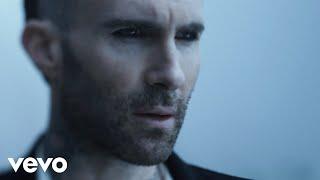 Maroon 5 - Lost