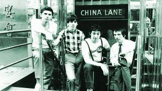 Buzzcocks - Peel Session 1979
