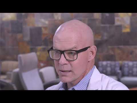 Tratamentul helmintiazei în etape