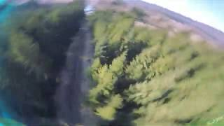 NEVER STOP FLYING | FPV FREESTYLE