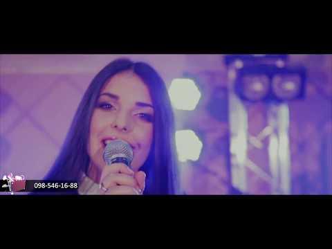 Кавер-бенд VaLiza, відео 7