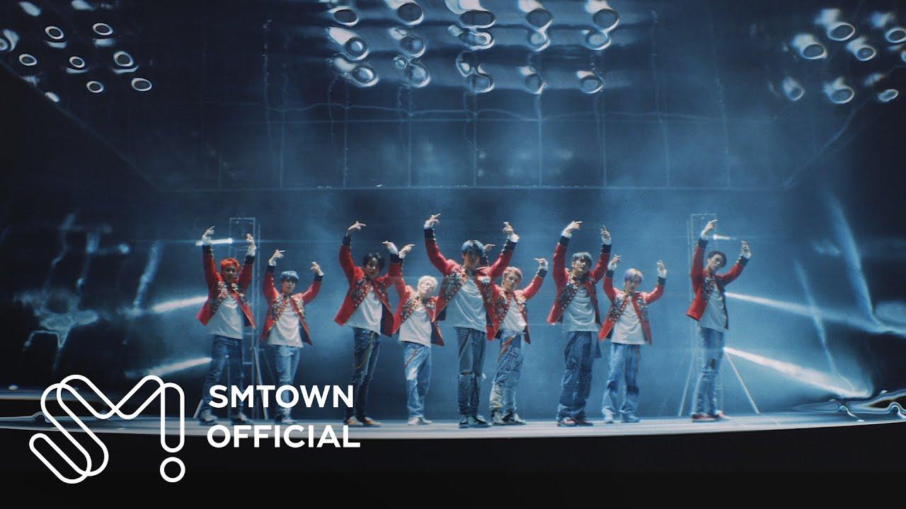 [Korea] MV : NCT 127 - Punch