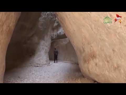 В сирийской Мааюле снова звучит молитва