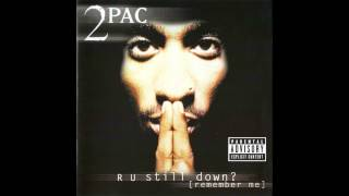 06.2Pac - Where Do We Go From Here (Interlude)
