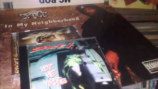 """Ride 4 Me"" (C-Bo, Rod-Dee & Spice 1)"