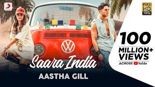 Aastha Gill   Saara India | Priyank Sharma | Mixsingh | Arvindr Khaira | Nikk