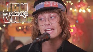 """LIME CORDIALE   """"Is He Your Man""""  (Live At JITV HQ In Los Angeles, CA 2018) #JAMINTHEVAN"""