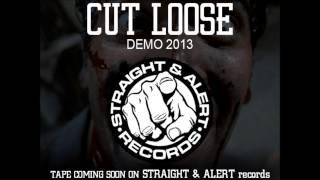 CUT LOOSE - Falling Down