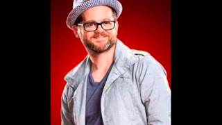 Josh Kaufman Stay with Me HQ Music
