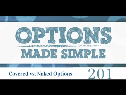 Options in purchases