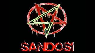 Impending Doom CHIMAIRA- SANDOSI