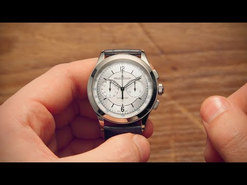 3 Reasons Why This Could Be Your Only Watch | Watchfinder & Co.