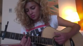 Tori Kelly - Stay With You - Wedding Gift for Scooter & Yael