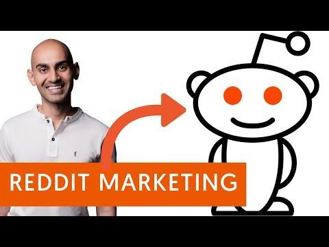 mp4 Business Marketing Reddit, download Business Marketing Reddit video klip Business Marketing Reddit