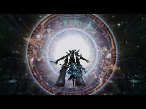 Final Fantasy XII: Esper Hunts [21]