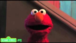 Liliana's Birthday Message From Elmo!