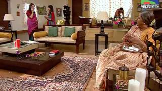 Chhanchhan - Episode 9 - 8th April 2013