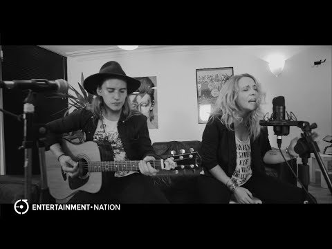 The Summit Acoustic - Duo Medley