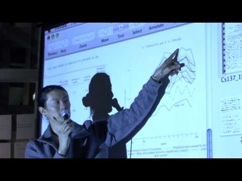 "Ubukoe Talk:Shing02′s Lecture""Boku To Kaku (Nuclear and I) 2012&..."