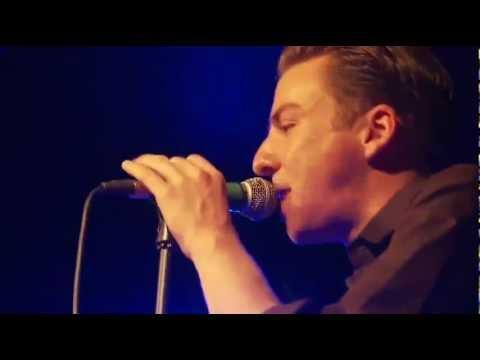 Eugene McGuinness - Harlequinade (Live at The Lexington - 2012)