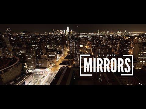 Nia Mack – Mirrors: Music