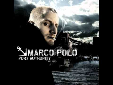 Marco Polo ft. Kev Brown, Kenn Starr, Oddisee, CY Young & Kaimbr - Low Budget Allstars