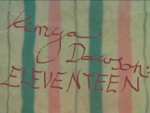 Música Eleventeen