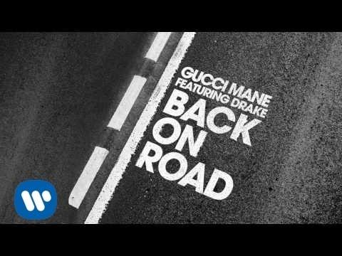 Música Back On Road