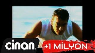 Recebim - Zilli (Official Video) ✔️