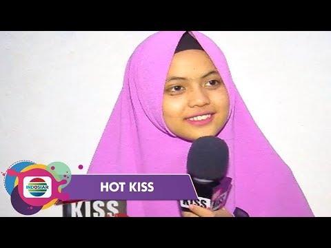 Download LUAR BIASA!! Kado Terindah PUTRI DA Di Awal Tahun 2019 - Hot Kiss HD Mp4 3GP Video and MP3