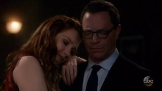 Scandal ABC Final Episodes Featurette