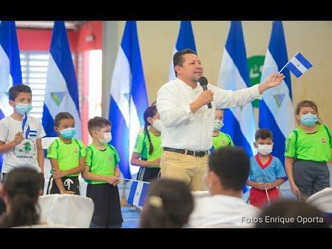 Noticias de Nicaragua | Lunes 19 de Abril del 2021