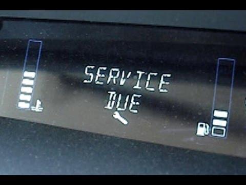 Die Kompensation auf das Benzin