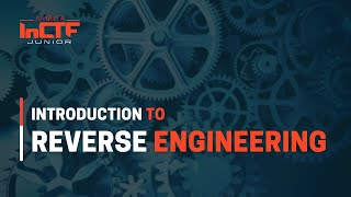 Watch Introduction to Reverse Engineering on YouTube