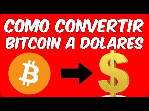 Căutați bitcoins