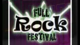 clasicos del rock  - 80, 90  FULLREMIX