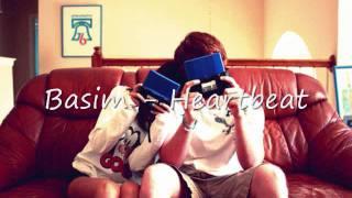 Basim - Heartbeat