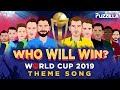 World Cup 2019 Song   Mauka Mauka 2019 World Cup   Cricket World Cup Spoof video download