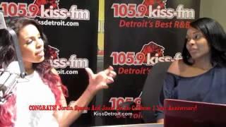 Jordin Sparks And Jason Derulo Celebrate 1 Year Anniversary!