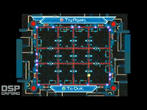 Ratchet and Clank: Going Commando Walkthrough - Ratchet & Clank 2